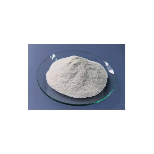 氟化铈  氟化镧  氟化稀土山东稀土厂家现货出