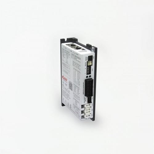 总线驱动器,Profinet步进驱动器EEDO-06-80