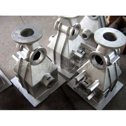 安徽合肥@不锈钢铸造「高新铸业」铸钢铸造件-厂家报价