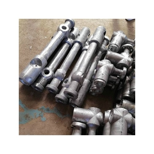辽宁铝压铸件厂家|鑫宇达铸业|接受订制翻砂铸铝件