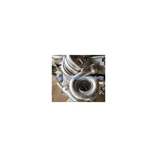 黑龙江压铸铝件厂家/鑫宇达铸业/承接定制铸铜件