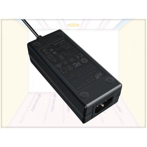 24V2A电源适配器