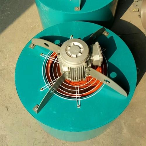 变频风机电机强冷风机 变频调速通风机电机通风机AV355A