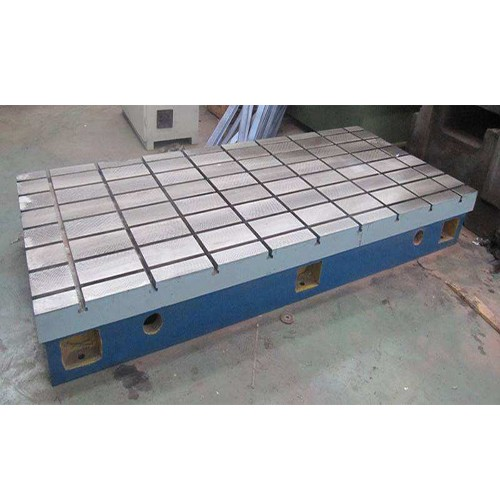 湖南长沙T型槽平板「康恒工量具」铸铁弯板*价格