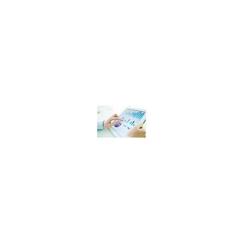 湖南长沙网页设计报价「廊坊驰业」廊坊网站建设#服务贴心
