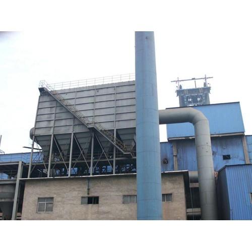 贵州脉冲布袋除尘器定做厂家/河北天科环保安全可靠