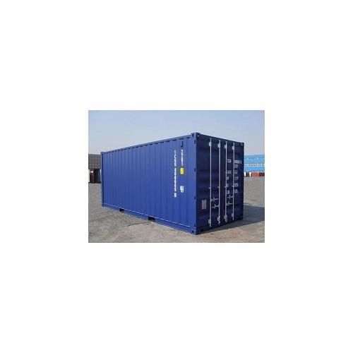 宁夏展翼集装箱生产厂家/鑫创意集装箱销售