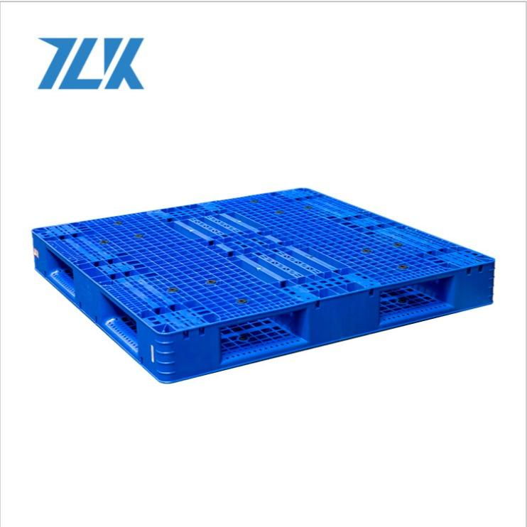 重庆托盘-重庆托盘厂家-塑料托盘-塑料托盘厂家