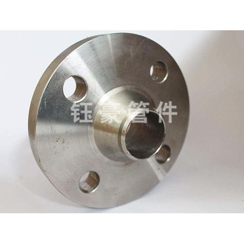 江苏南京碳钢对焊法兰「钰豪管件」铁板对焊法兰哪里买
