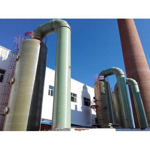 福建锅炉布袋除尘设备_河北濯海环保公司定做ZTC型锅炉除尘器