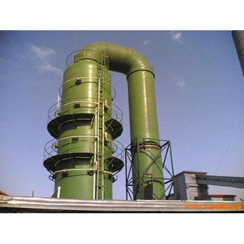 河南脱硫脱硝设备制造厂家/河北天科环保质量保证