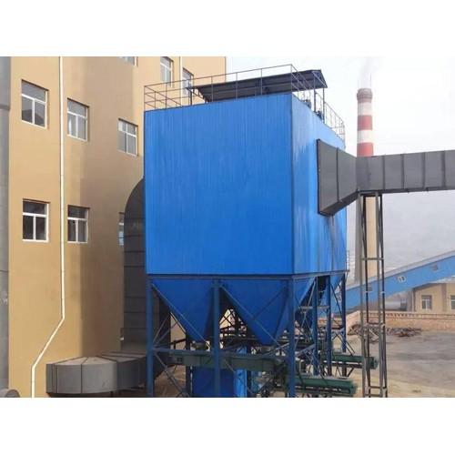 陕西锅炉除尘器制造厂家/河北天科环保设备有限公司质量保证
