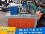 广东广州大棚弯管机怎么样「广驰机械」弯管机@规格多样