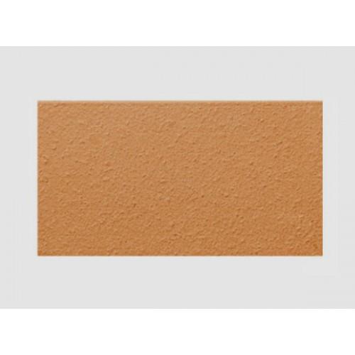 北京干挂陶棍生产企业-北京乐潽陶板优惠自然面板
