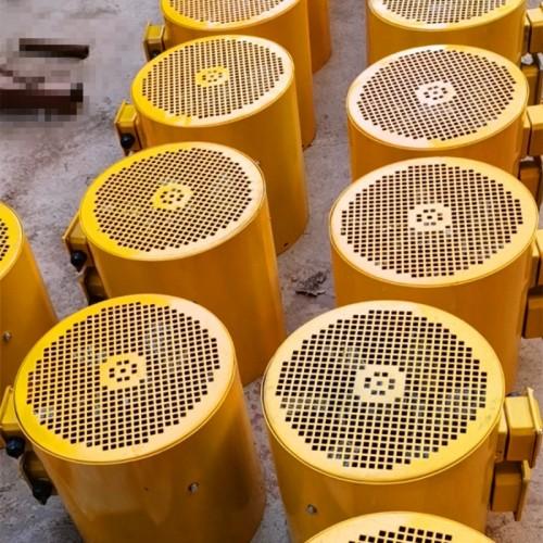 G80A变频调速电机通风机-G系列变频调速通风机
