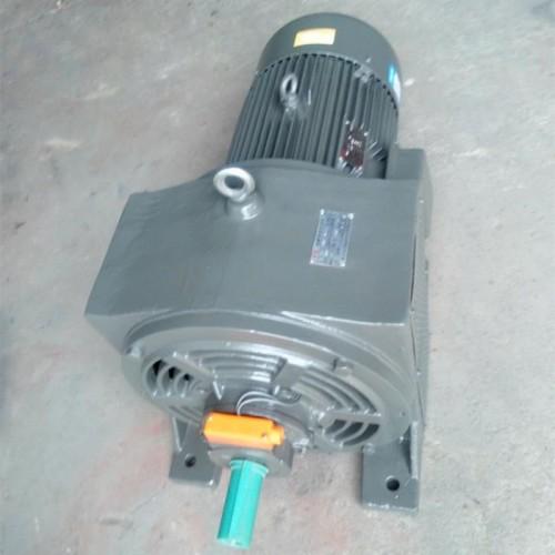 YCT电磁调速电机YCT132电机国标铜芯衡水永动