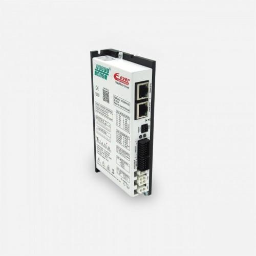 以太网总线驱动器,EED0-06-80,步进驱动器