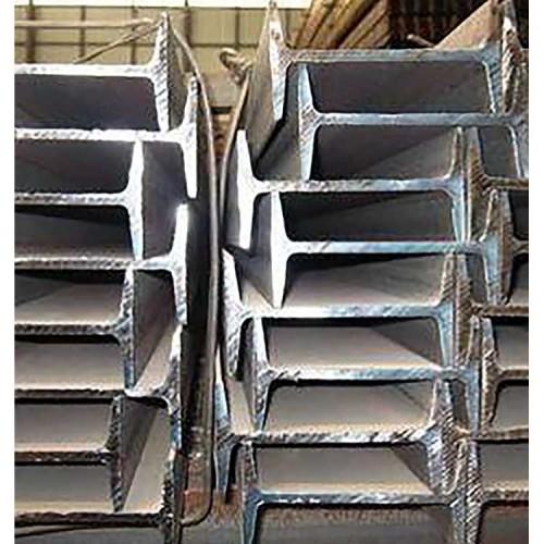 宽翼缘工字钢欧洲标准IPE规格表