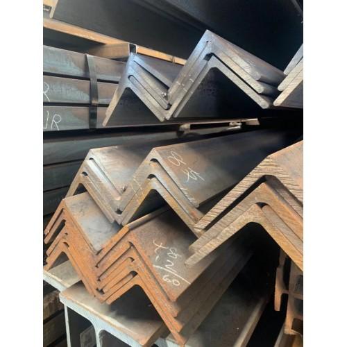 美标角钢ASTM规格执行标准参数