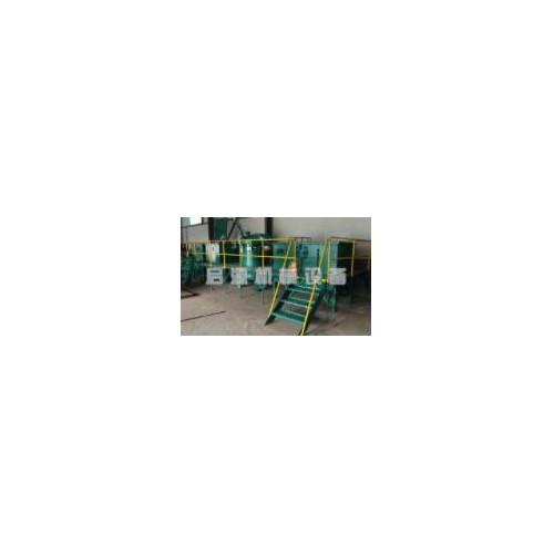 天津有机浸渗设备加工_启源机械设备加工订做浸渗剂