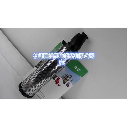精密过滤器滤芯FE165-S