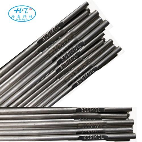 不锈钢焊丝 氩弧不锈钢焊丝 TIG直条不锈钢焊丝