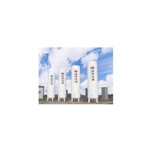 新疆液氩储罐订制厂家/百恒达祥通机械生产液氧储罐