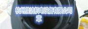 精密过滤器滤芯FE295-H