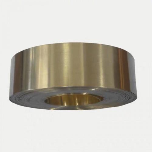 含银40%银焊片 银焊条 BAg40CuZnIn银焊片