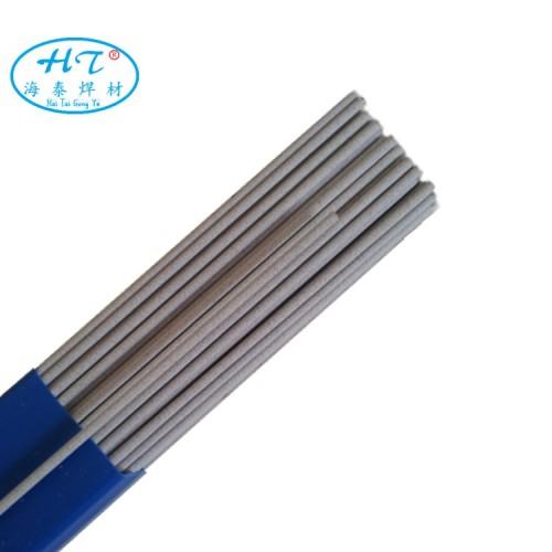 TGF321不锈钢焊丝 免充氩不锈钢焊丝