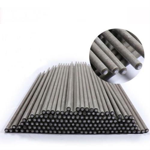 D307耐磨焊条 高速钢堆焊焊条 模具堆焊焊条