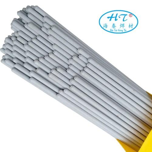 E304-17不锈钢焊条 1Cr18Ni9Ti不锈钢焊条
