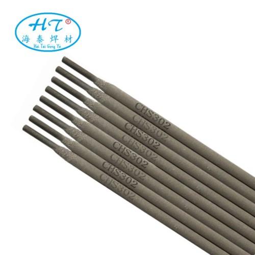 A302不锈钢焊条 E309-16不锈钢焊条