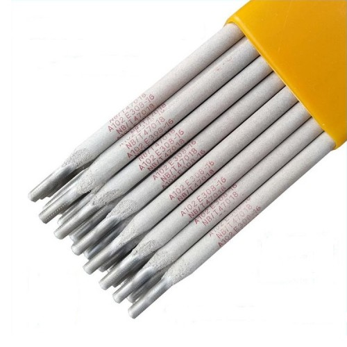 A507不锈钢焊条 E16-25MoN-15不锈钢焊条