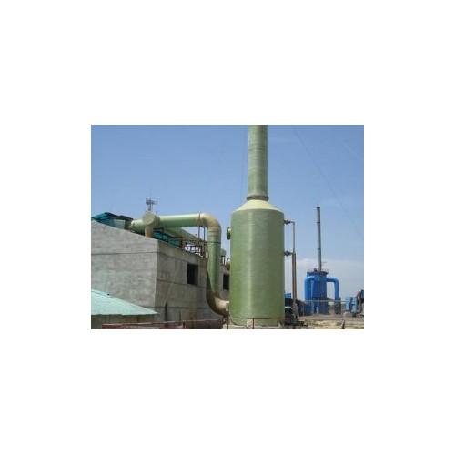 河南脉冲布袋除尘器企业-润业环保来图加工ZTC型锅炉除尘器
