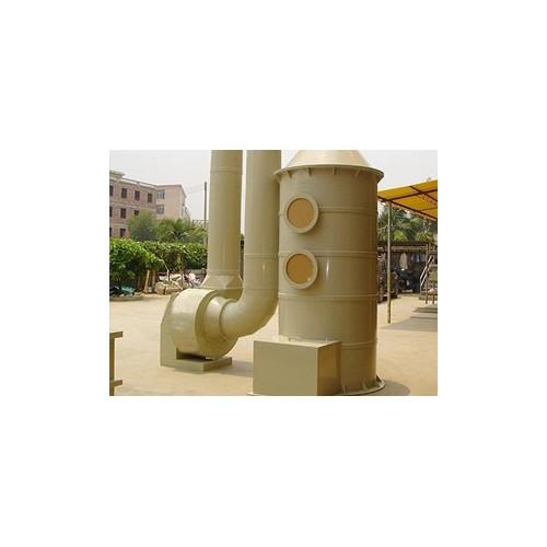 重庆单机脉冲除尘器加工~润业环保公司来图加工立式锅炉除尘器