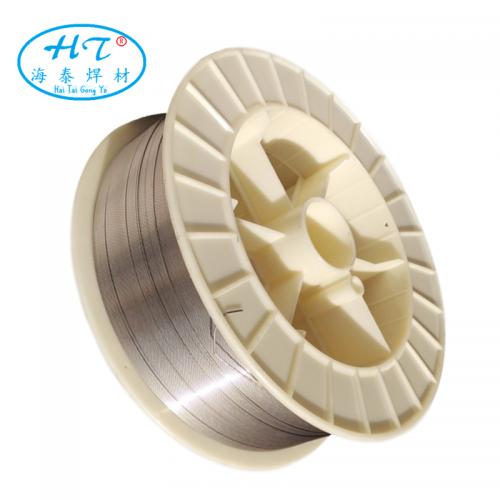 药芯不锈钢焊丝 E317LT1-1不锈钢药芯焊丝