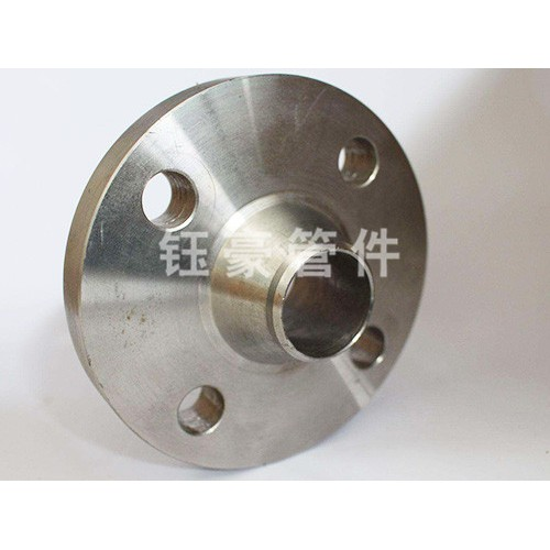 广东广州碳钢对焊法兰@「钰豪管件」碳钢铁板法兰*多少钱