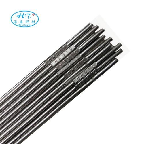 ER310不锈钢焊丝 H12Cr26Ni21Si不锈钢焊丝