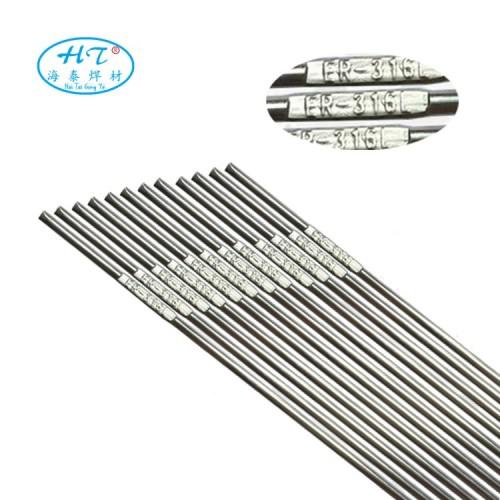 ER308L不锈钢焊丝 00Cr21Ni10不锈钢焊丝