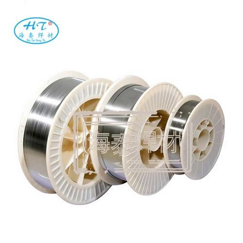 ER385不锈钢焊丝 超低碳不锈钢焊丝
