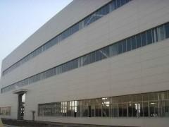 开放建筑理论对钢结构的影响与我国常见的住宅体系