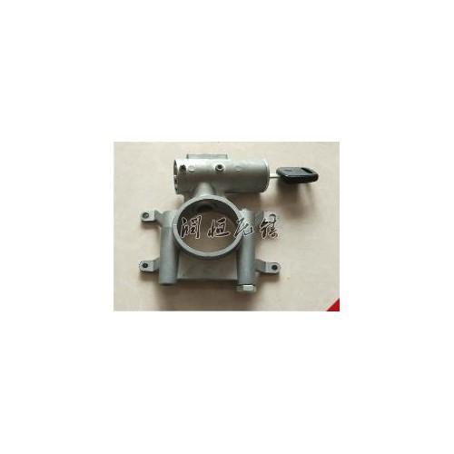 福建压铸件制造公司~河北润恒压铸设备厂家供应铝压铸件