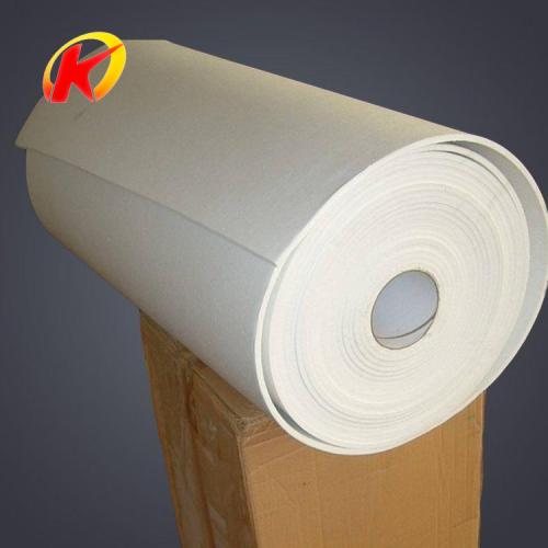 陶瓷纤维纸|2mm陶瓷纤维纸|陶瓷纤维纸现货
