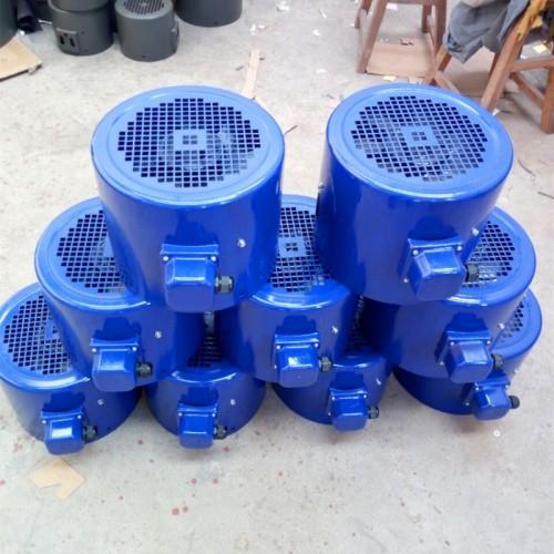衡水永动 G-90A 电机冷却风机 变频电机散热风机