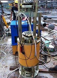 宁夏液压提升企业/鼎恒/生产制造液压顶升装置