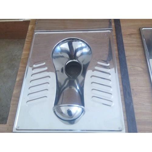 河南不锈钢打包便器订制加工_南皮普森不锈钢便器厂价直营