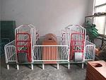 贵州贵阳复合板母猪产床「金福临」全复合母猪产床·供应