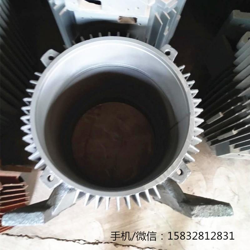 YZR电机用机壳 YZR电机配套机壳 YZR160M机壳