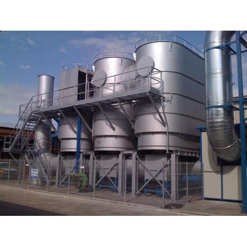 湖南长沙RTO沸石转轮装置@「大铭环保」催化燃烧装置-哪里买